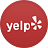 Cheap Car Insurance New Mexico Yelp